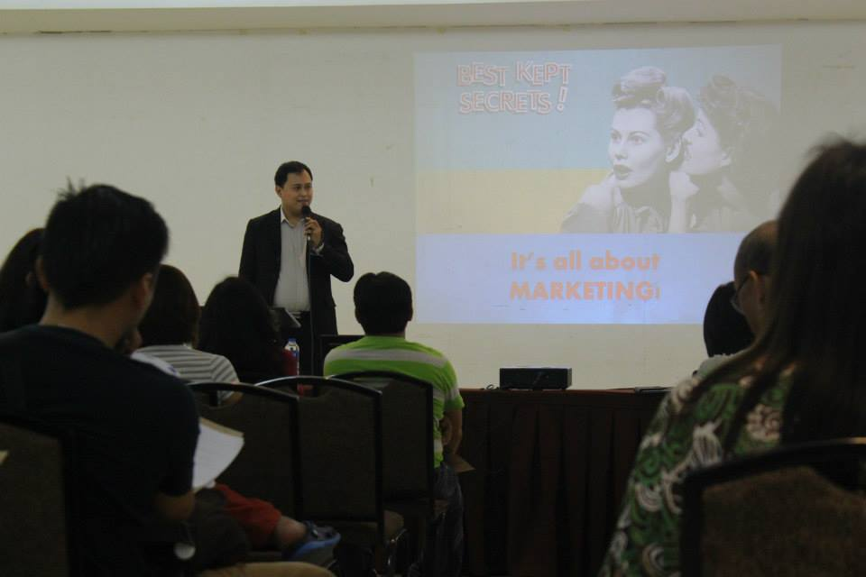 Philippine business coaching