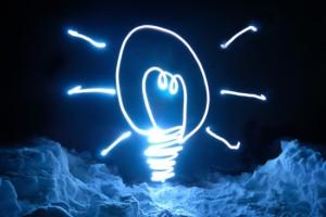 light-bulb-550x367