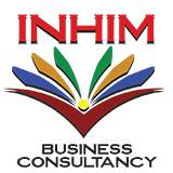 InHIM Business Consultancy